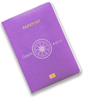 adrix_vdg_pasaporte.png